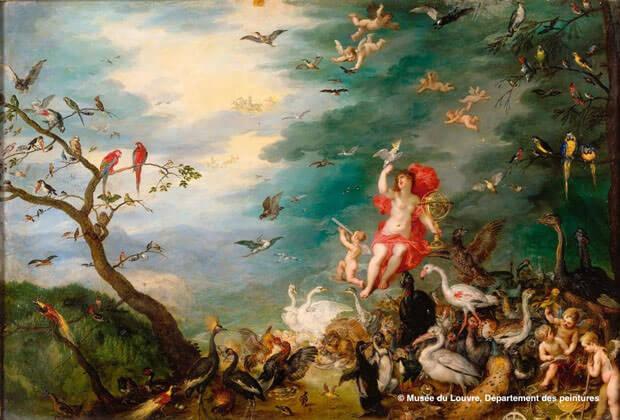Brueghel_Ambrosiana_aria
