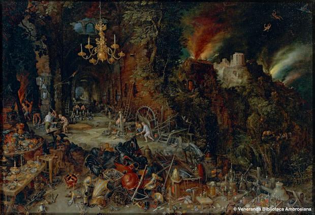 Brueghel_Ambrosiana_fuoco