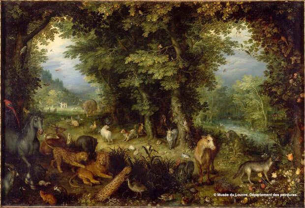 Brueghel_Ambrosiana_terra