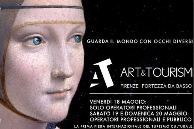 art_tourism_1