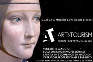 art_tourism_ante