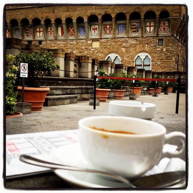 BM_Uffizi_caffe