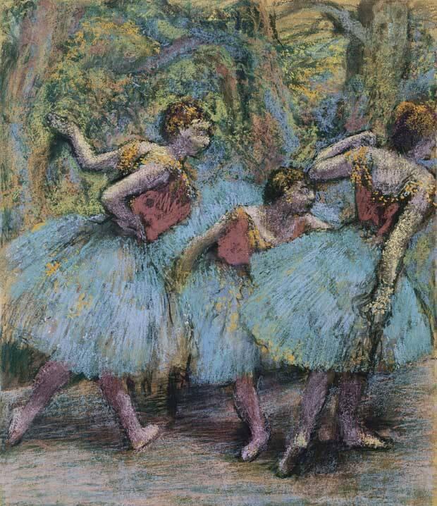 Degas_5