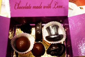 Cioccolato_ante