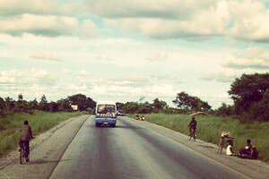 Zambia_1_ante