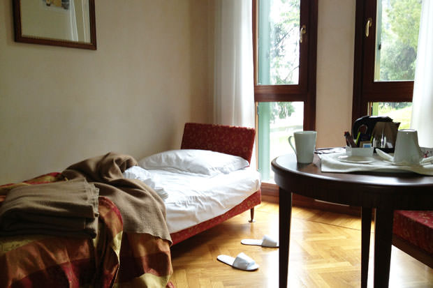 Castelfranco_4