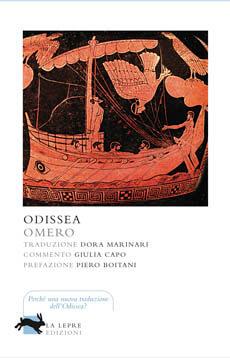 Odissea_cover
