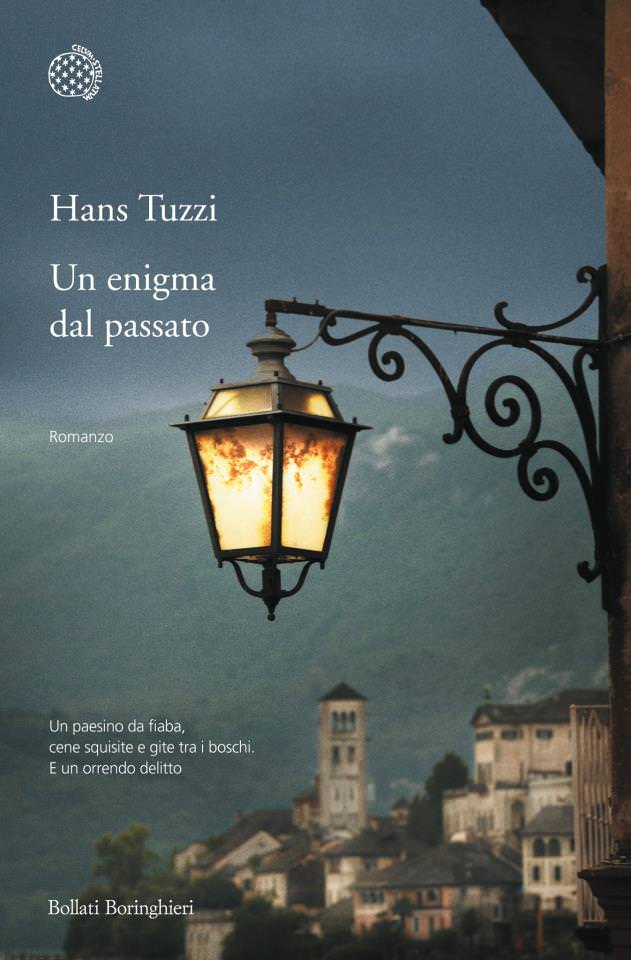 Tuzzi_cover