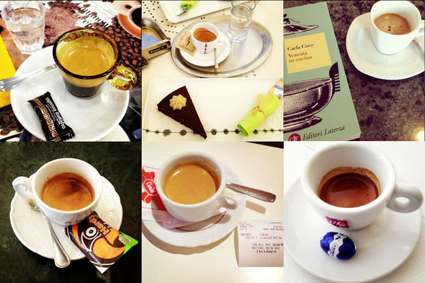 collage_tazzine
