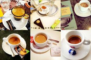 collage_tazzine_ante