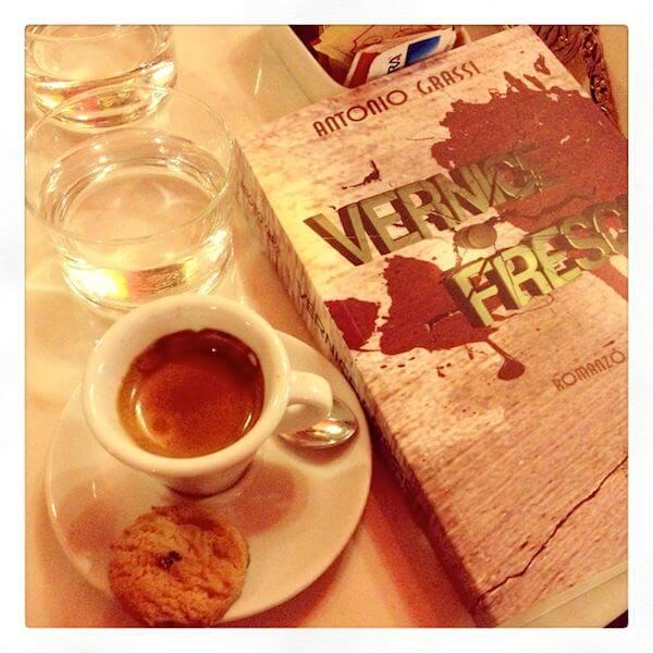 Grassi_Vienna