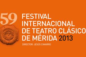 FestivalMerida_ante