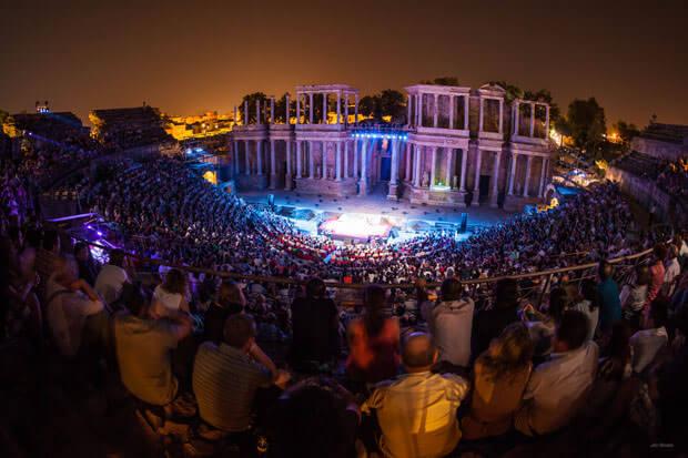 Teatro_2