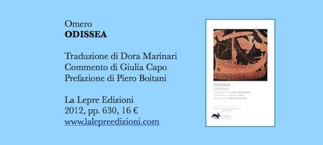 Odissea_fascia_656