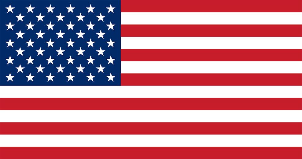 Usa_flag_988