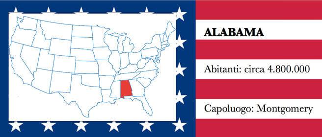 fascia_Alabama
