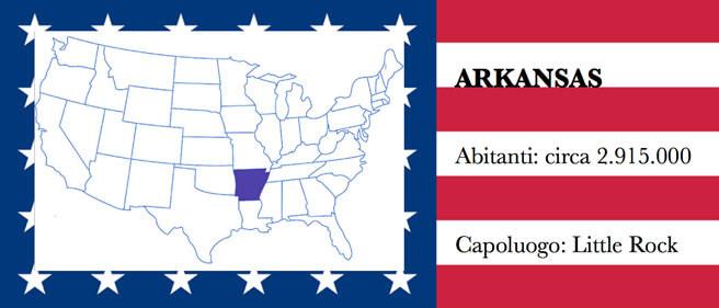 fascia_Arkansas