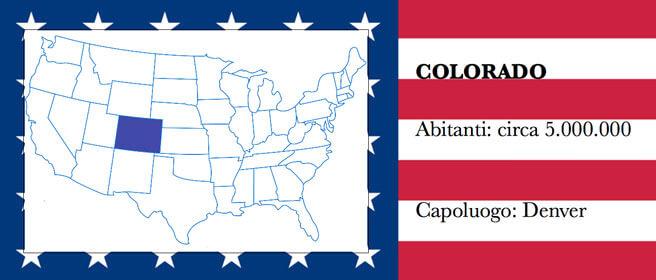 Colorado_fascia