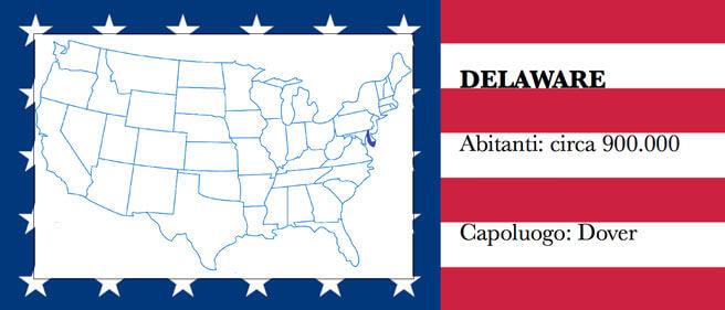 Delaware_fascia