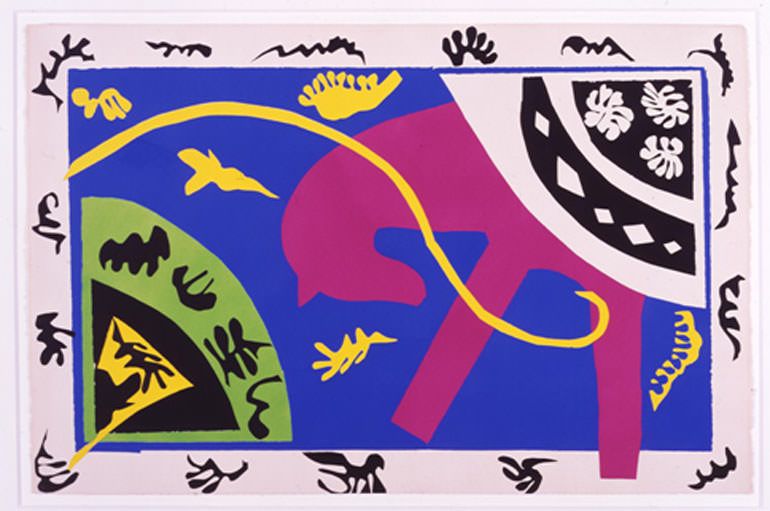Iowa_Matisse_1