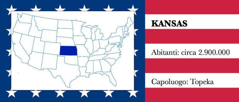 Kansas_fascia