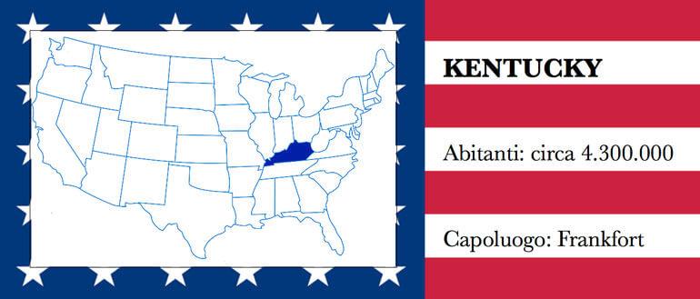 Kentucky_fascia
