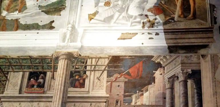 Mantegna_Padova