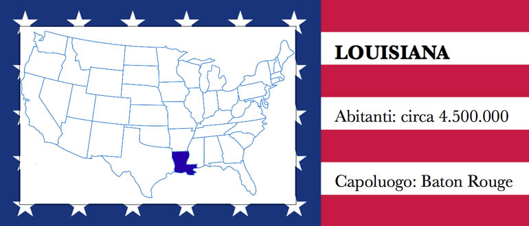 Louisiana_fascia