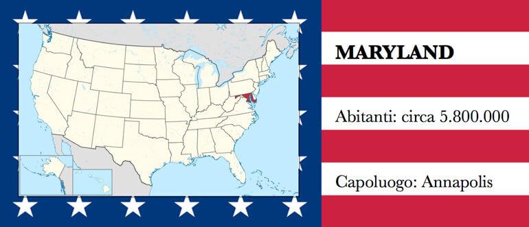 Maryland_fascia