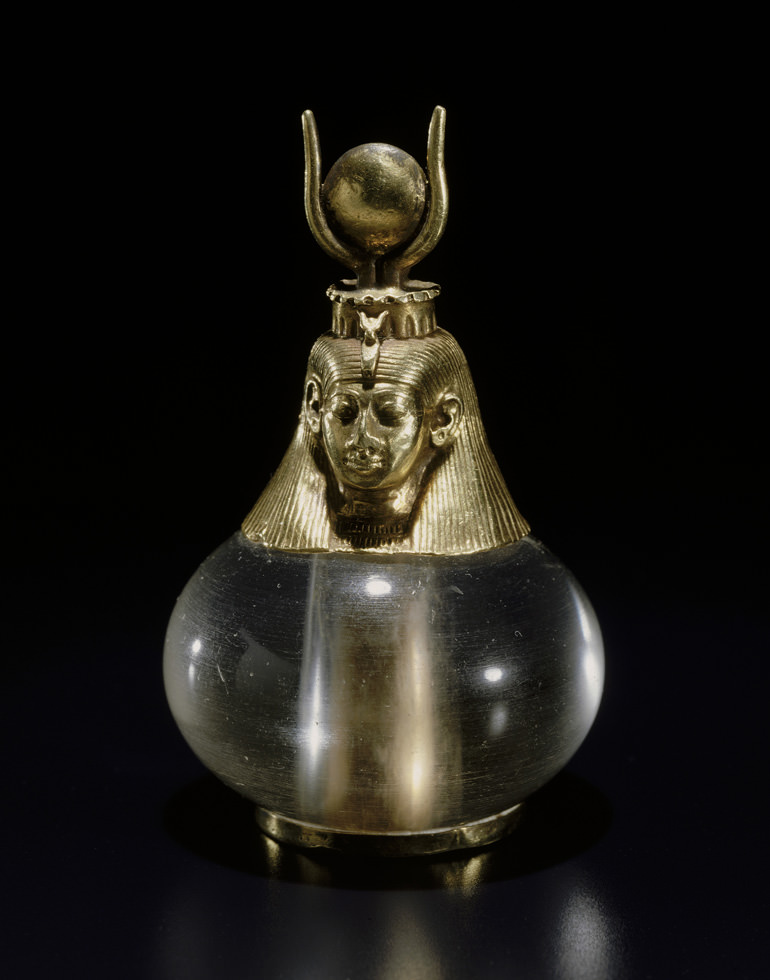 01-hathor-headed-crystal-pendant