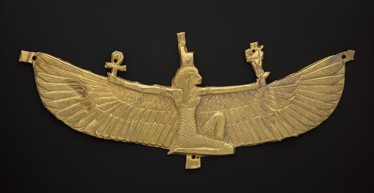 12-winged-isis-pectoral