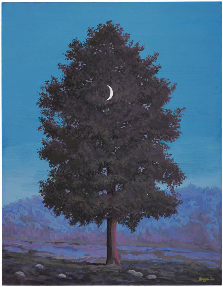 MIA_Magritte