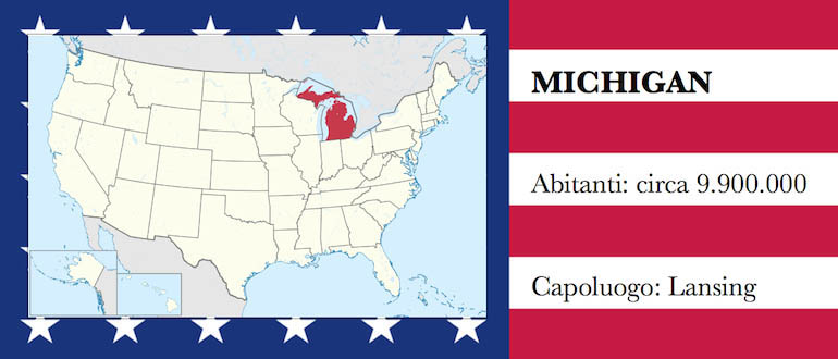 Michigan_fascia