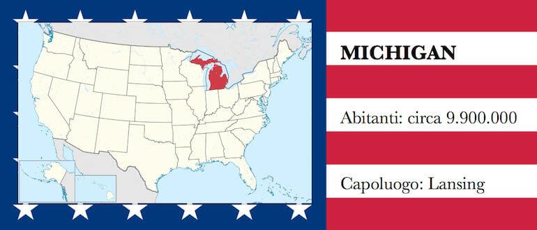 Michigan_fascia