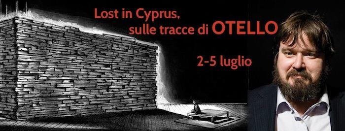 Otello_Battiston_770_2