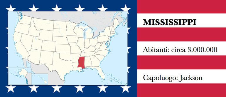 Mississippi_fascia