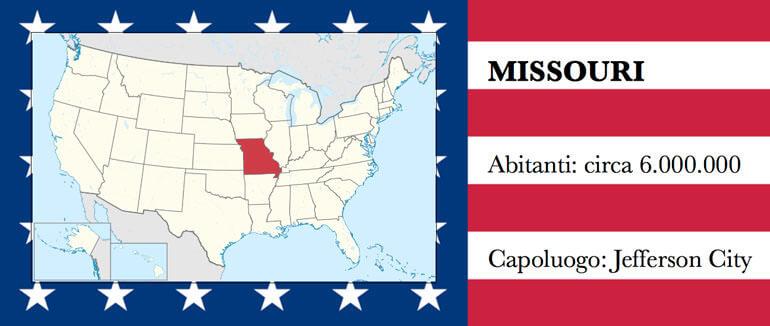 Missouri_fascia