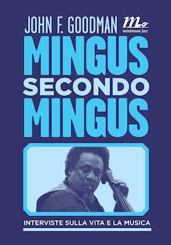 Mingus_NUOVA.indd