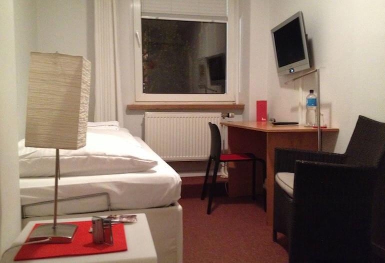 Hotel_Lubecca_1
