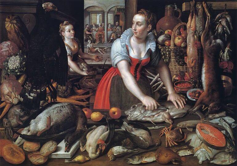 Caretto_cibo_1