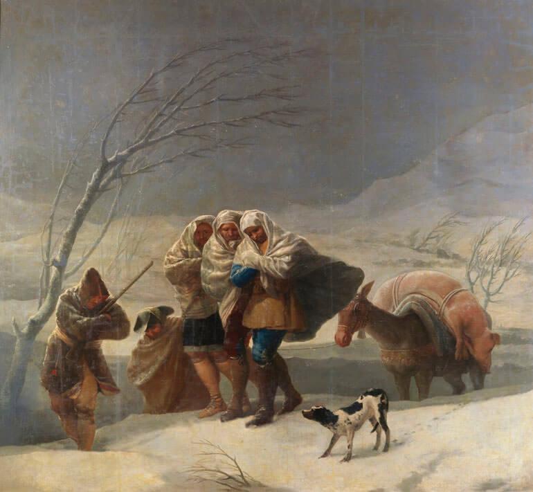 Goya_8_76