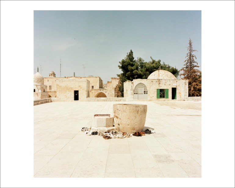 n-3_pozzo-della-moschea
