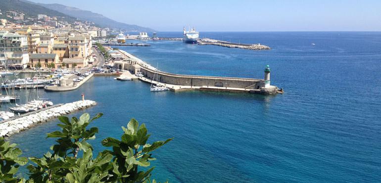 Bastia_ante