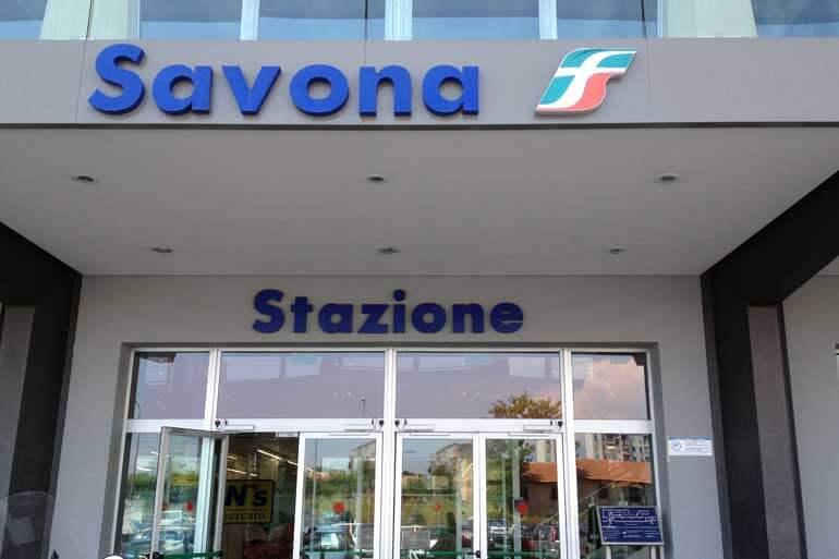 Stazione_Savona_1