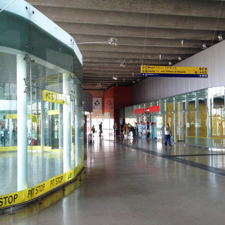 Stazione_Savona_2