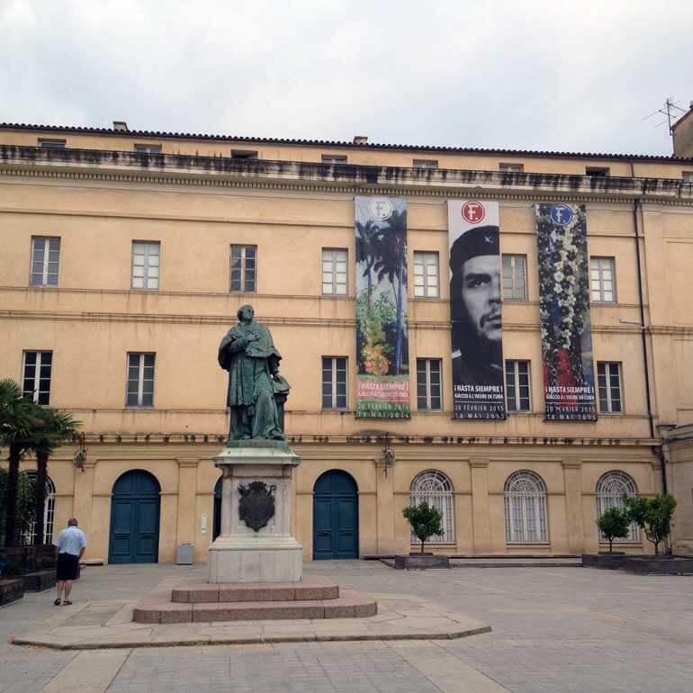 Museo-Fesch-ad-Ajaccio