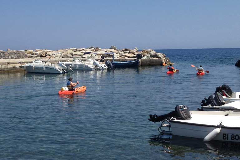 kayak-a-erbalunga