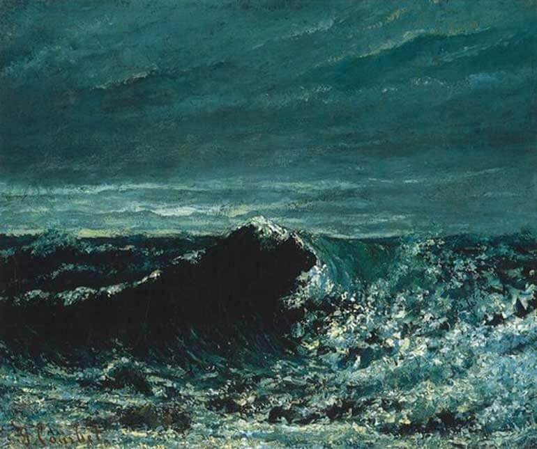 La-Vague-di-Courbet