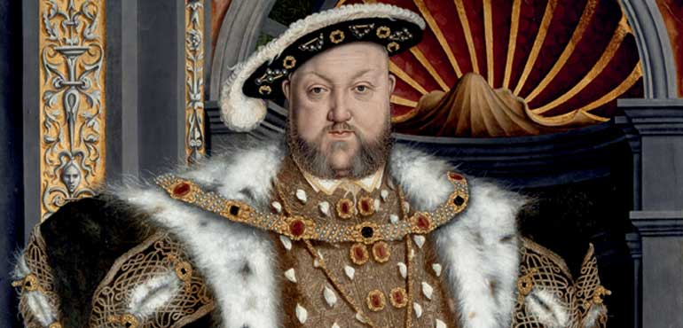 Holbein_Henri-VIII_ante
