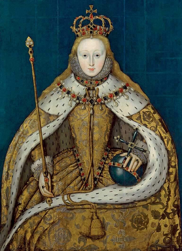 Tudor_Elisabeth